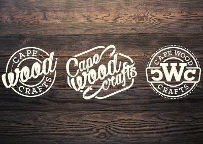 CWC-Options